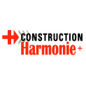 Construction Harmonie +